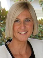 OpenAgent, Agent profile - Cynthia Sajkunovic, Ouwens Casserly Real Estate - Adelaide