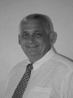 OpenAgent, Agent profile - Graham Minns, Ray White - Semaphore South