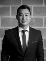 OpenAgent, Agent profile - Julien Chou, Lex and Brook Real Estate - Fairfield
