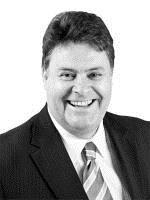 OpenAgent, Agent profile - Roger Lemke, Hocking Stuart - Mount Eliza