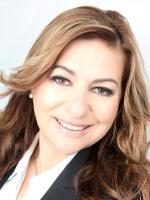 OpenAgent, Agent profile - Daphne Lambaditis, Wiseberry - ENMORE