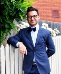 OpenAgent, Agent profile - Aaron Spiteri, Rendina Real Estate - Kensington