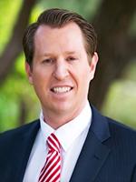OpenAgent, Agent profile - James Miles, Asset Property Sales - Chelsea