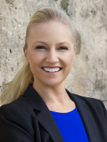 OpenAgent, Agent profile - Tammy Hawkins, McGrath - Newcastle