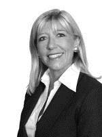 OpenAgent, Agent profile - Belinda Clemesha, Ray White - Bondi Junction