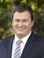 OpenAgent, Agent profile - Robert Bowman, Bowman & Company - Mornington