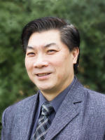 OpenAgent, Agent profile - Michael Chong, Eview Real Estate Partners - Narre Warren