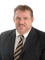 OpenAgent, Agent profile - Danny O'Brien, Mitchell Torre Real Estate - Patterson Lakes