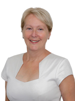 OpenAgent, Agent profile - Melanie Fear, Acton - Dalkeith