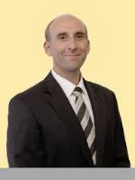 OpenAgent, Agent profile - Raffaele Nicotera, Eview Group - Gladstone Park