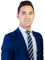 OpenAgent Review - Asif Khawari, Rexhepi Real Estate