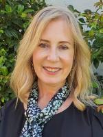 OpenAgent, Agent profile - Linda Currie, C R Martin Real Estate - Bendigo