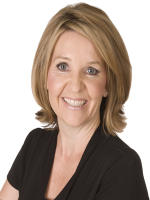 OpenAgent, Agent profile - Michelle Kerr, Abel McGrath Property Group - Claremont