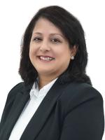 OpenAgent, Agent profile - Sweta Malik, Black & White Real Estate - Point Cook