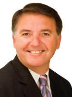 OpenAgent, Agent profile - Gabriele Negri, Peard Real Estate Mandurah - Mandurah