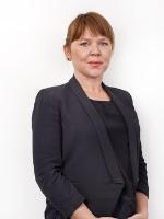 OpenAgent, Agent profile - Magosia Waskowski, All Adelaide  - Modbury