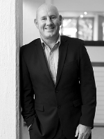 OpenAgent, Agent profile - Rob Fuller, One Agency - Wagga Wagga