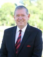 OpenAgent, Agent profile - Graeme Stapleton, Elders Real Estate - Dubbo