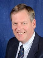 OpenAgent, Agent profile - David Stranger, Landmark - NSW