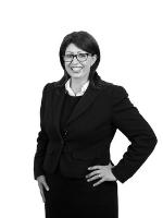 OpenAgent, Agent profile - Susie Stathakis, Di Jones North Shore - Wahroonga