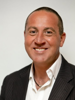 OpenAgent, Agent profile - Rick Hardie, Realagents.net - West Perth