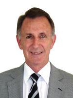OpenAgent, Agent profile - David Hedges, Property Connection WA - Floreat