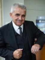 OpenAgent, Agent profile - Danny Siladji, The Negotiators Realty - Hurstville