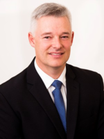OpenAgent, Agent profile - Jay Young, First National - Armadale