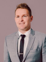 OpenAgent, Agent profile - Graeme Brown, LJ Hooker - Modbury North