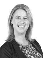 OpenAgent, Agent profile - Michelle Bennie, Hocking Stuart - (Frankston) Pty Ltd