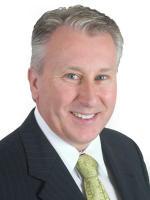 OpenAgent, Agent profile - David Brewer, Force Real Estate - Duncraig