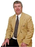 OpenAgent, Agent profile - Matt Ganley, Century 21 Pirie Properties - Port Pirie (RLA 172933)