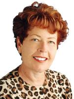 OpenAgent, Agent profile - Sue Simpson, Elders Real Estate - Mundaring & Hills