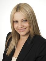OpenAgent, Agent profile - Cristina Bertone, The Agency - South Perth