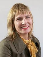 OpenAgent, Agent profile - Danielle Johnson, Cantwell Property Castlemaine