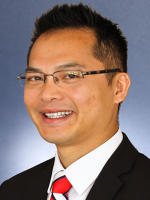 OpenAgent, Agent profile - Lee Phuong, Barry Plant - Noble Park