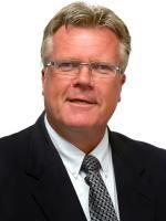 OpenAgent, Agent profile - Giles Abbott, Summit Realty - Bunbury