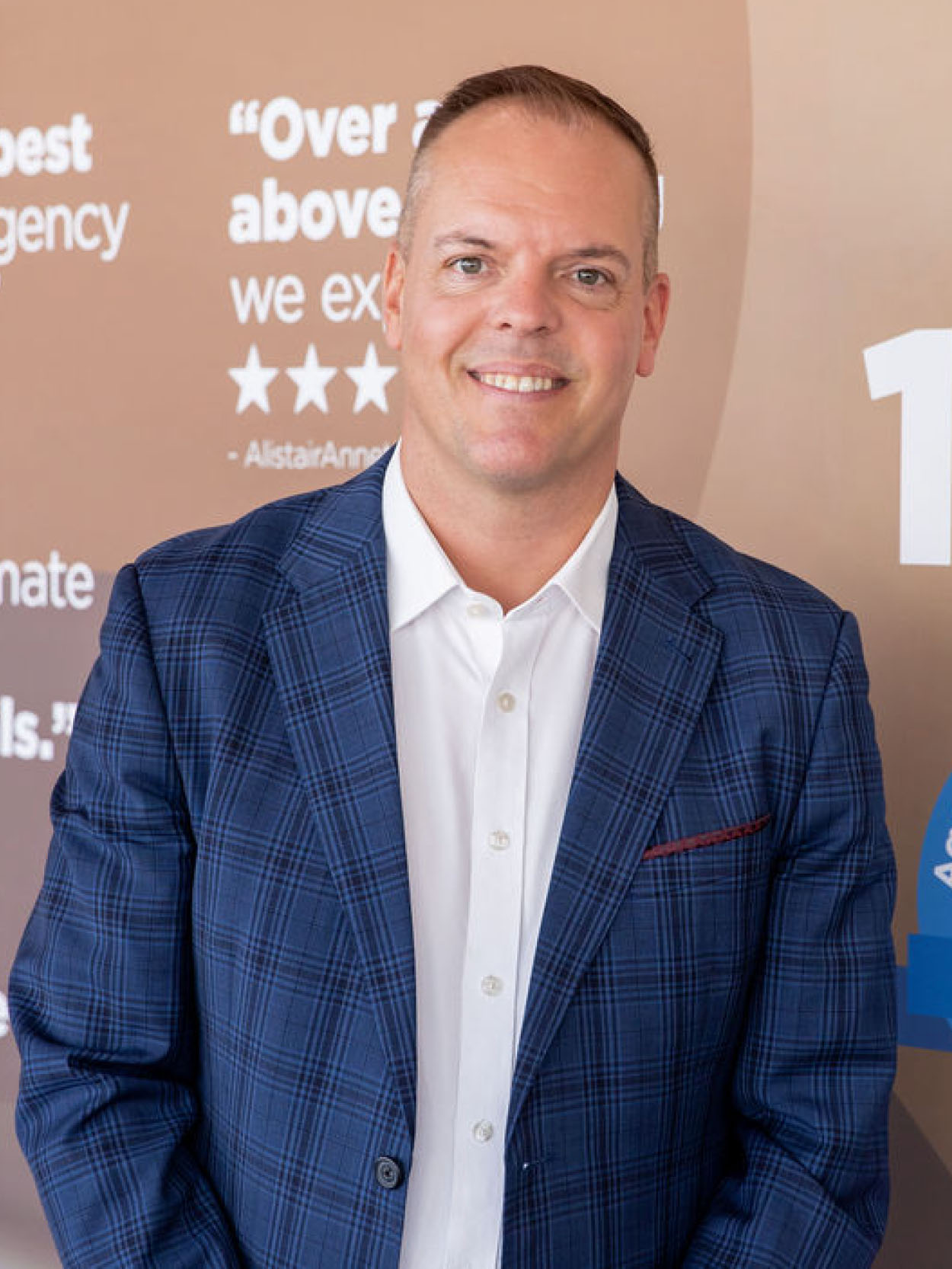 OpenAgent Review - Ben Williams, RE/MAX