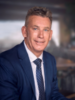 OpenAgent, Agent profile - Roger Ingham, First National Newcastle City - The Junction
