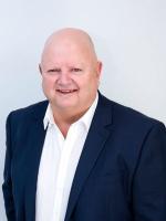 OpenAgent, Agent profile - Grant Gillett, Batemans Bay First National - Batemans Bay