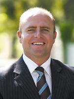 OpenAgent, Agent profile - Michael Coen, Hocking Stuart - (Albert Park) Pty Ltd