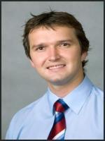 OpenAgent, Agent profile - Adam Kuczynski, Noosa Hinterland Realty - Eumundi