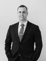 OpenAgent, Agent profile - Michael Chidiac, Raine and Horne - Strathfield