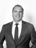 OpenAgent, Agent profile - Luke Barbuto, Highland Property Agents - Sutherland Shire & St George
