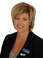 OpenAgent, Agent profile - Lisa Buckley, Abel McGrath Property Group - Claremont