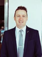 OpenAgent, Agent profile - Luke Domingo, McCammon Real Estate - Glenelg (RLA 247611)