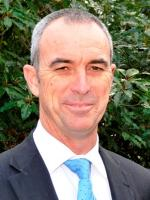 OpenAgent, Agent profile - Craig Barry, Elders Real Estate Hornsby - Hornsby