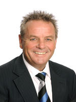 OpenAgent, Agent profile - George Ferrier, Harcourts Alliance - Joondalup