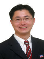 OpenAgent, Agent profile - Ken Kang, Pacific Real Estate - Brunswick West