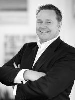 OpenAgent, Agent profile - Michael Lister, One Agency - Forestville